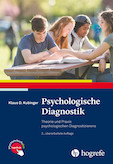 https://www.hogrefe.de/shop/psychologische-diagnostik-90922.html